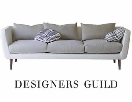 Designers Guild Range