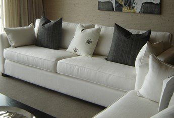 Groovy Montreux Furniture Designed And Made In Nz Interior Design Ideas Clesiryabchikinfo