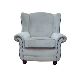 Eastwood Wing Chair