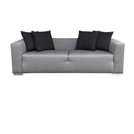 Sola Outdoor Sofa