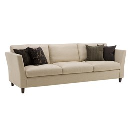 St Germain sofa